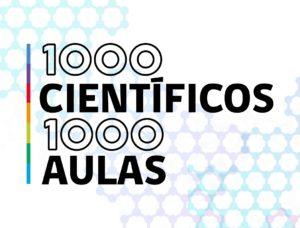 logo-1000c-1000a